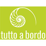 Tutto a Bordo